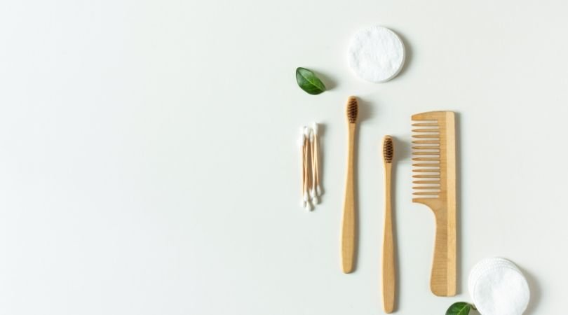 The best zero waste beauty products